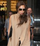 Celebrities Wonder 43688195_victoria-beckham-barneys_4.jpg