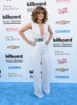 Celebrities Wonder 43735250_Billboard-Women-in-Music_Stana Katic 1.jpg