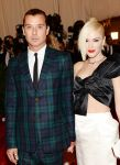 Celebrities Wonder 4404933_gwen-stefani-met-gala_5.jpg