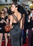 Celebrities Wonder 44199113_Hangover-Part-3-Premiere_Jamie Chung 3.jpg