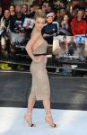 Celebrities Wonder 44561932_Star-Trek-into-Darkness-London-premiere_Alice Eve 2.jpg