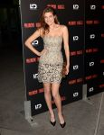 Celebrities Wonder 45652514_Black-Rock-screening-in-LA_Lake Bell 1.jpg