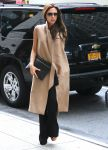 Celebrities Wonder 46084115_victoria-beckham-barneys_2.jpg