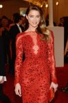 Celebrities Wonder 46391568_amber-heard-met-gala-2013_2.jpg