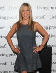 Celebrities Wonder 46862014_jennifer-aniston-Living-Proof-Good-Hair-Day-Web-Series_5.jpg