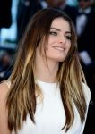 Celebrities Wonder 47146211_The-Immigrant-premiere-66th-Cannes_Isabeli Fontana 2.jpg