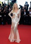 Celebrities Wonder 47699448_Behind-The-Candelabra-premiere-Cannes_1.jpg