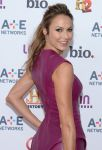 Celebrities Wonder 48541803_2013-a-e-upfront_Stacy Keibler 4.jpg