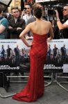 Celebrities Wonder 48568799_Fast-Furious-6-Premiere-London_13.jpg