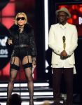 Celebrities Wonder 48569930_2013-Billboard-Music-Awards_Madonna 1.jpg