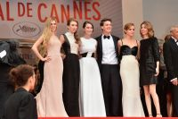 Celebrities Wonder 48975219_emma-watson-cannes-the-bling-ring-premiere_6.JPG