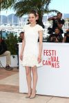 Celebrities Wonder 49714529_marion-cotillard-The-immigrant-photocall-in-Cannes_2.jpg