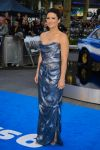 Celebrities Wonder 49777344_Fast-Furious-6-Premiere-London_15 Gina Carano.jpg