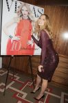 Celebrities Wonder 49918791_heather-graham-Vegas-Magazine-10th-Anniversary-May-issue_2.jpg
