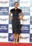 Celebrities Wonder 49974332_michelle-rodriguez-fast-furious-6-seoul_7.jpg
