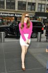 Celebrities Wonder 49987222_isla-fisher-good-morning-america_1.jpg