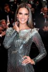 Celebrities Wonder 51354472_cannes-all-is-lost-red-carpet_Alessandra Ambrosio 3.jpg