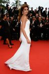Celebrities Wonder 51452899_cindy-crawford-2013-cannes-opening_3.jpg