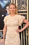 Celebrities Wonder 51796027_great-gatsby-premiere-new-york_Jennifer Morrison 3.jpg