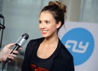 Celebrities Wonder 52267419_jessica-alba-Hosts-Charity-Indoor-Cycling-Fundraiser_7.jpg