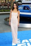 Celebrities Wonder 52756792_Fast-Furious-6-Premiere-London_1.jpg