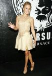 Celebrities Wonder 53009635_Versus-Versace-launch_1.jpg