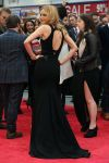 Celebrities Wonder 53161334_heather-graham-hangover-3-london-premiere_3.jpg