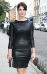 Celebrities Wonder 53435745_gemma-arterton-byzantium-screening-london_3.jpg