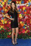 Celebrities Wonder 5354813_Ferragamo-celebrates-the-Launch-of-LIcona-highlighting_2.jpg