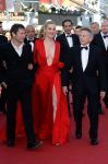 Celebrities Wonder 53856356_cannes-venus-in-fur-premiere_Emmanuelle Seigner 1.jpg