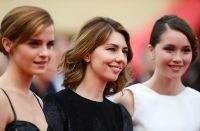 Celebrities Wonder 54077674_emma-watson-cannes-the-bling-ring-premiere_7.JPG