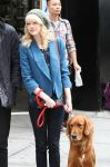 Celebrities Wonder 56231734_emma-stone-filming-The-Amazing-Spiderman-2_8.jpg