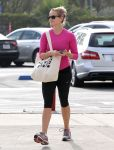 Celebrities Wonder 56493760_reese-witherspoon-gym_4.jpg