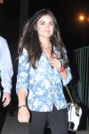 Celebrities Wonder 56829102_lucy-hale-Leaving-the-Imagine-Dragons-Concert_8.jpg