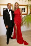 Celebrities Wonder 57602225_cannes-de-grisogono-party-2013_1.JPG