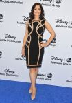 Celebrities Wonder 5826835_Disney-upfront-2013_Bellamy Young 1.jpg