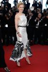 Celebrities Wonder 58454357_cannes-venus-in-fur-premiere_Nicole Kidman 1.jpg