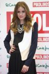 Celebrities Wonder 58513111_olivia-palermo-Presentation--New-Pikolinos-Collection_5.jpg