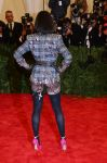 Celebrities Wonder 58710687_madonna-met-gala-2013_3.jpg