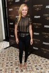 Celebrities Wonder 58978457_hayden-panettiere-Variety-Emmy-Studio_1.jpg