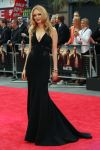 Celebrities Wonder 59021741_heather-graham-hangover-3-london-premiere_1.jpg