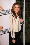 Celebrities Wonder 59245652_Lays-Do-Us-A-Flavour-contest_Maria Menounos  3.jpg