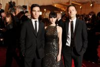 Celebrities Wonder 59262800_felicity-jones-met-gala_3.jpg