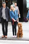 Celebrities Wonder 59746785_emma-stone-filming-The-Amazing-Spiderman-2_3.jpg