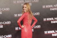 Celebrities Wonder 59941448_heather-graham-Hangover-Part-3-Premiere-in-Rio-de-Janeiro_5.jpg