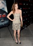 Celebrities Wonder 60601421_Black-Rock-screening-in-LA_Lake Bell 2.jpg