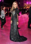 Celebrities Wonder 60802498_life-ball-2013_Carmen Electra 2.JPG