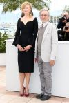 Celebrities Wonder 61065431_nicole-kidman-cannes-film-festival-2013_2.jpg