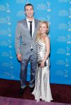 Celebrities Wonder 61161270_hayden-panettiere-34th-Annual-Sports-Emmy-Awards_0.jpg
