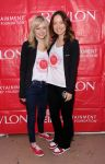 Celebrities Wonder 61205529_Revlon-Run-Walk-For-Women_1.jpg